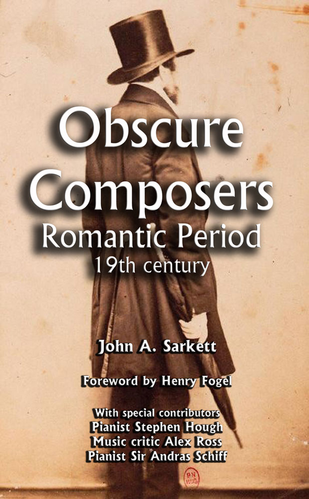 romantic era music essay The music of the famous baroque composer johann sebastian bach, for example, was re-discovered during the romantic period dahlhaus believed that by these three characteristics, the former classical style was being abandoned.